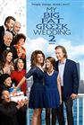 My Big Fat Greek Wedding 2 (Benim Çılgın Düğünüm 2)