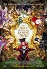 Alice Through the Looking Glass (Alis Harikalar Diyarında 2 - Aynanın İçinden)