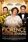 Florence Foster Jenkins (Florence)