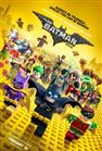 LEGO Batman Movie, The (Lego Batman Filmi)