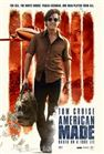 American Made (Barry Seal: Kaçakçı)