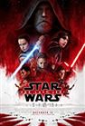 Star Wars: The Last Jedi (Star Wars: Son Jedi)