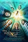 Wrinkle in Time, A (Zamanda Kıvrılma)