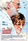 Leisure Seeker, The