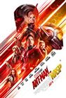Ant-Man and the Wasp (Ant-Man ve Wasp)