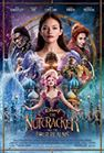 Nutcracker and the Four Realms, The (Fındıkkıran ve Dört Diyar)