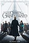 Fantastic Beasts: The Crimes of Grindelwald (Fantastik Canavarlar: Grindelwald'ın Suçları)