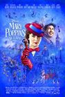 Mary Poppins Returns (Mary Poppins: Sihirli Dadı)