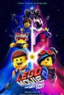 Lego Movie 2, The: The Second Part (LEGO Filmi 2)