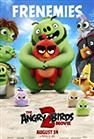 Angry Birds Movie 2, The (Angry Birds Filmi 2)
