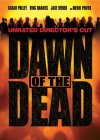 Dawn of the Dead (Ölülerin Şafağı)