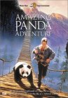 Amazing Panda Adventure, The