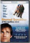 Eternal Sunshine of the Spotless Mind (Sil Baştan)