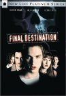 Final Destination (Son Durak)