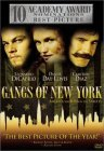 Gangs of New York, The (New York Çeteleri)